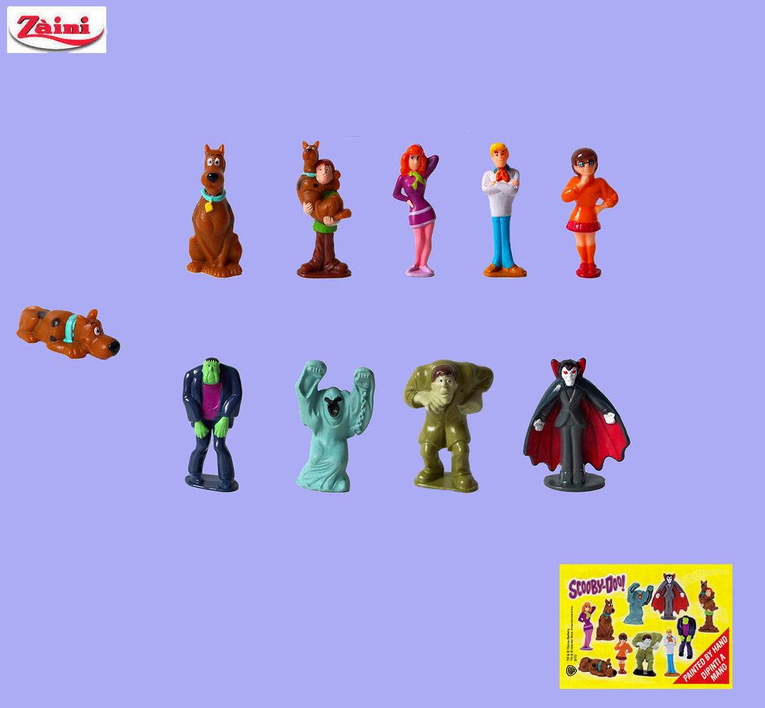 Personnage scoubidou colorier les enfants - Personnage de scoubidou ...
