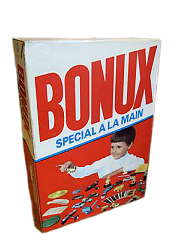 http://www.mokarex.fr/bonux/boite.png